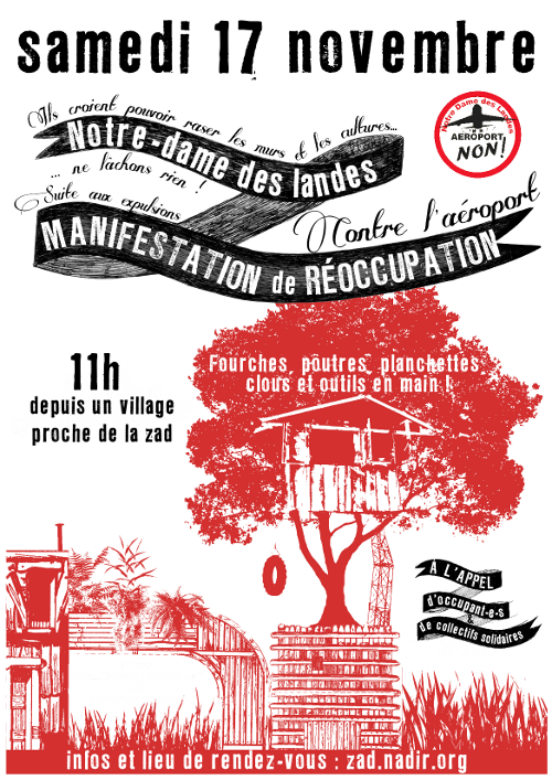 http://lutteaeroportnddl.files.wordpress.com/2012/10/affiche-manif_reoccup-diff-web-ed8b13.png