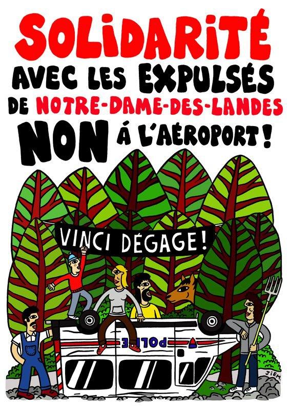 solidarite_notre_dame_des_landes.jpg