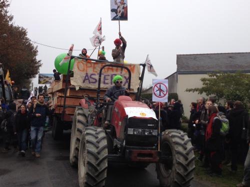 tracteur-4-2858d