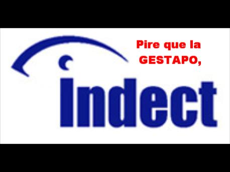 indect gestapo 2