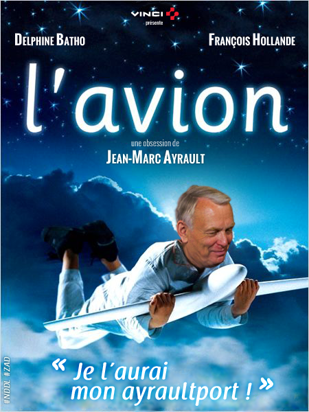 lavion-257f1