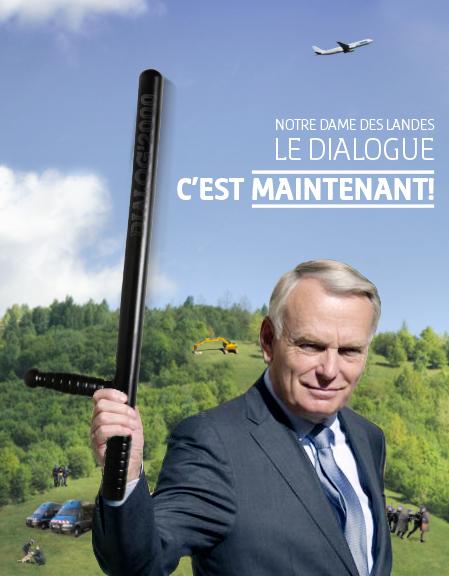 Le_Dialogue-98262-ce180