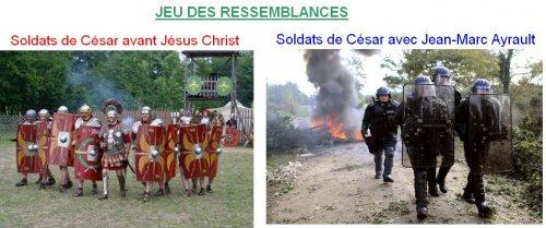 Petits_soldats_de_Cesar-ca86f