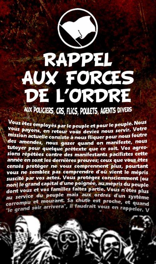 Contre l'aéroport de Notre Dame Des Landes (44) - Page 12 Rappel-aux-forces-de-lordre-220b2