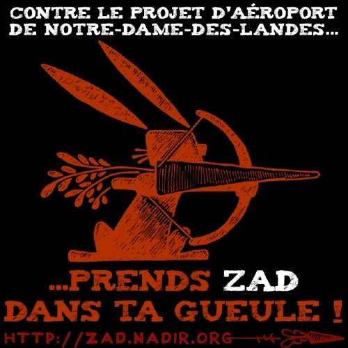 http://lutteaeroportnddl.files.wordpress.com/2012/12/sans_nom_1-4650a.jpg?w=560