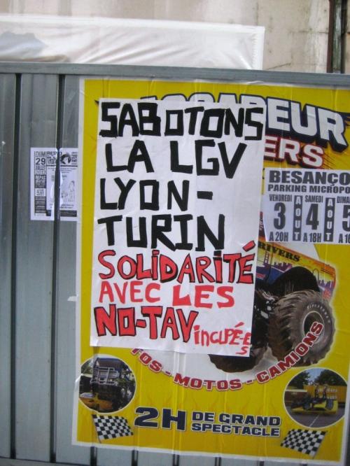 solidarité-no-tav-besancon-aout-2012