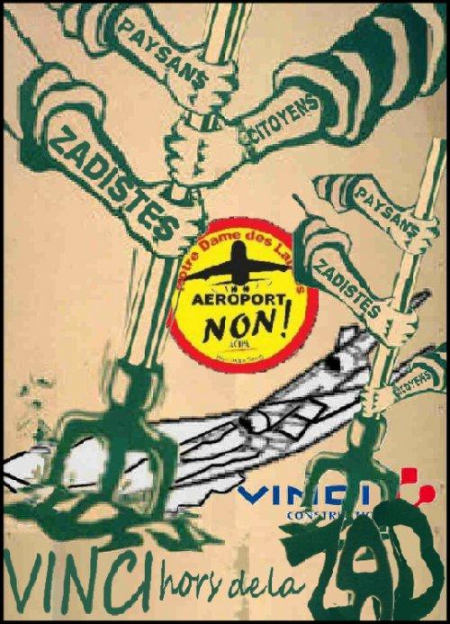 vinci_hors_ndes_landes-2a9a1