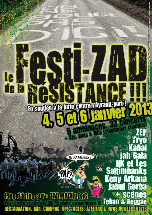 WEB_AfficheZad-ff287