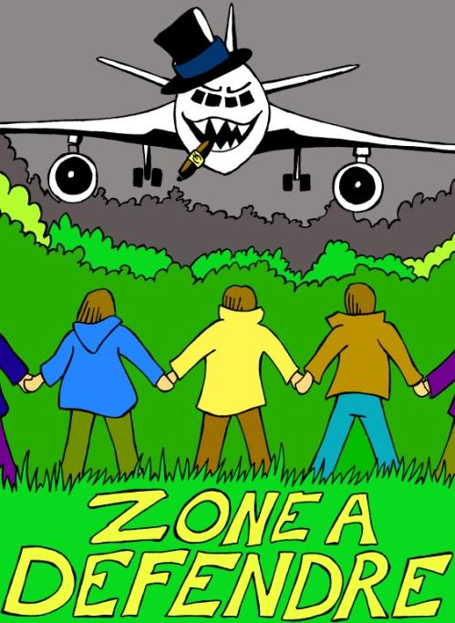 zone-c3a0-dc3a9fendre-couleur