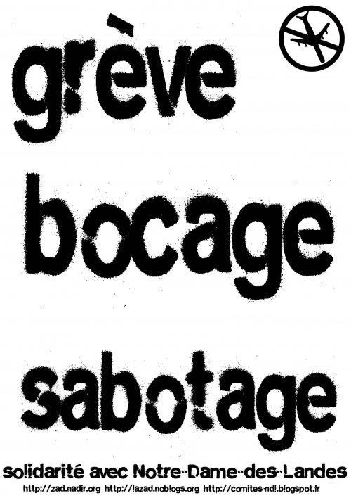 bocage_greve-dc618