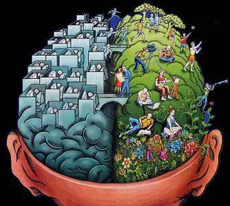 deux_cerveaux_hbr