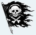 drapo-radio-pirate2-1505bc4