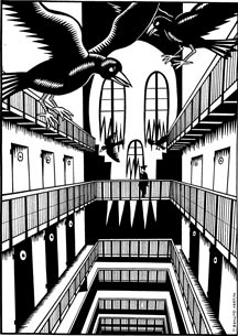 guitard-prison-envolee