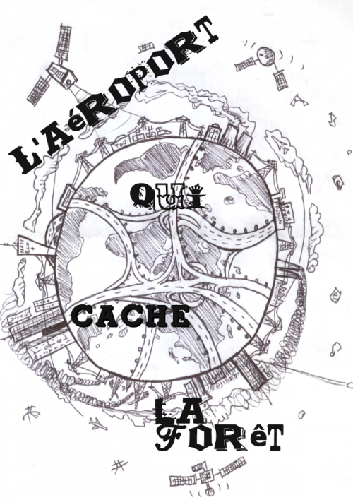 laeroportquicachelaforet-5eb84