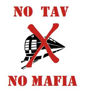 no-tav-no-mafia (1)