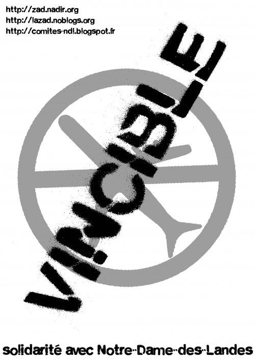 vincible-3e687