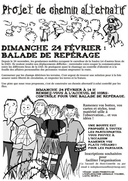 achemine_affiche-51d9e