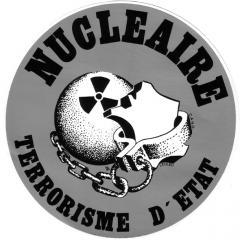 nucleaire_terrorisme_detat.article