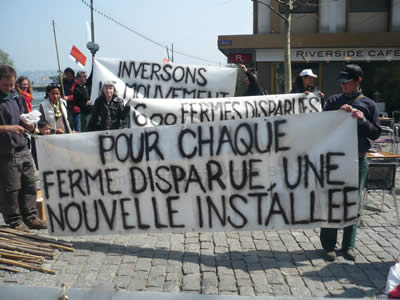 2010-04-28-marche-geneve