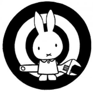 bunny-300x297