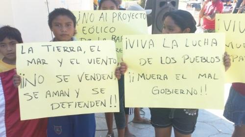 Mexique100_0111