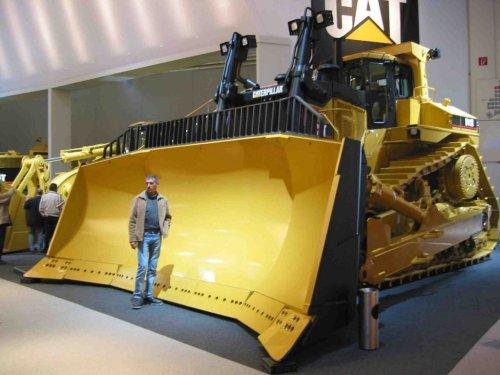 bulldozer_1024_x_768